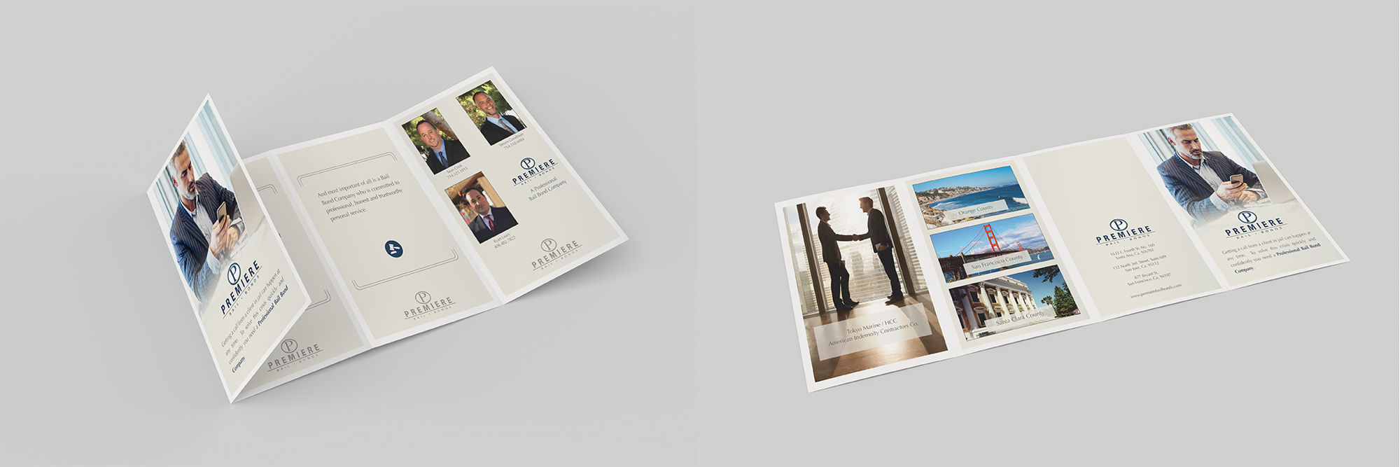 Premiere-4-panel-brochure